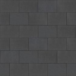 mtex_88279, Stein, Platten, Architektur, CAD, Textur, Tiles, kostenlos, free, Stone, KANN GmbH Baustoffwerke