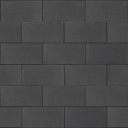 mtex_88280, Stone, Flag / Flagstone, Architektur, CAD, Textur, Tiles, kostenlos, free, Stone, KANN GmbH Baustoffwerke