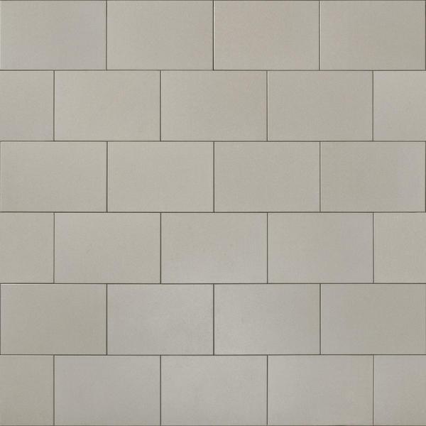 mtex_88281, Stone, Flag / Flagstone, Architektur, CAD, Textur, Tiles, kostenlos, free, Stone, KANN GmbH Baustoffwerke