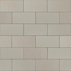 mtex_88282, Stone, Flag / Flagstone, Architektur, CAD, Textur, Tiles, kostenlos, free, Stone, KANN GmbH Baustoffwerke