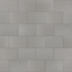 mtex_88283, Stone, Flag / Flagstone, Architektur, CAD, Textur, Tiles, kostenlos, free, Stone, KANN GmbH Baustoffwerke
