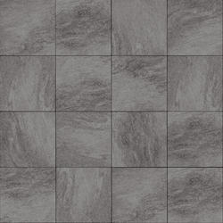 mtex_88285, Stein, Platten, Architektur, CAD, Textur, Tiles, kostenlos, free, Stone, KANN GmbH Baustoffwerke