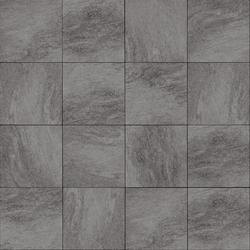 mtex_88285, Stone, Flag / Flagstone, Architektur, CAD, Textur, Tiles, kostenlos, free, Stone, KANN GmbH Baustoffwerke