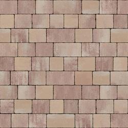 mtex_88287, Stone, Flag / Flagstone, Architektur, CAD, Textur, Tiles, kostenlos, free, Stone, KANN GmbH Baustoffwerke