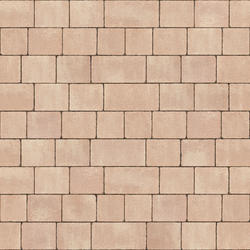 mtex_88288, Stone, Flag / Flagstone, Architektur, CAD, Textur, Tiles, kostenlos, free, Stone, KANN GmbH Baustoffwerke