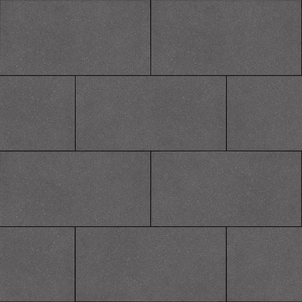 mtex_88289, Stone, Flag / Flagstone, Architektur, CAD, Textur, Tiles, kostenlos, free, Stone, KANN GmbH Baustoffwerke