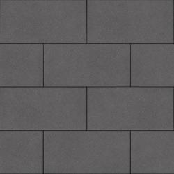 mtex_88289, Stein, Platten, Architektur, CAD, Textur, Tiles, kostenlos, free, Stone, KANN GmbH Baustoffwerke