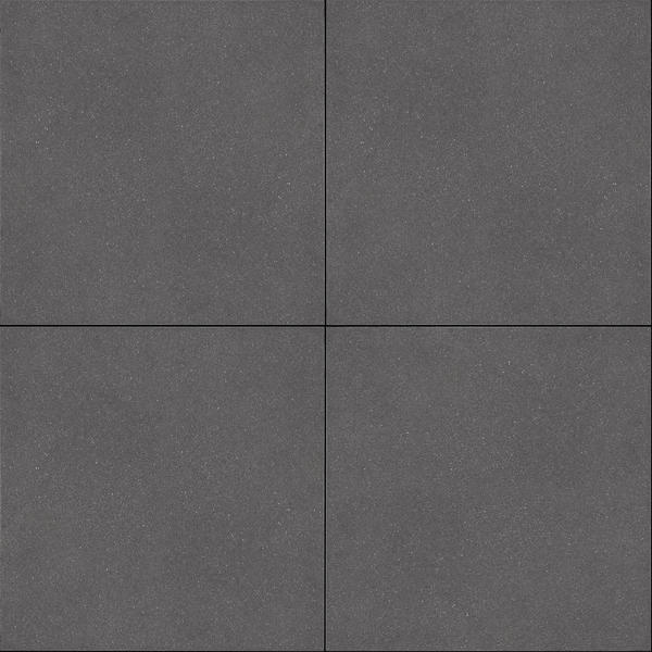 mtex_88290, Stone, Flag / Flagstone, Architektur, CAD, Textur, Tiles, kostenlos, free, Stone, KANN GmbH Baustoffwerke