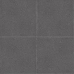 mtex_88290, Stein, Platten, Architektur, CAD, Textur, Tiles, kostenlos, free, Stone, KANN GmbH Baustoffwerke
