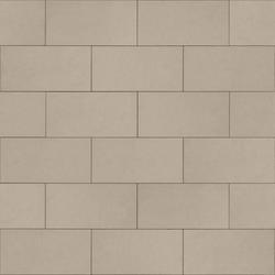 mtex_88291, Stone, Flag / Flagstone, Architektur, CAD, Textur, Tiles, kostenlos, free, Stone, KANN GmbH Baustoffwerke
