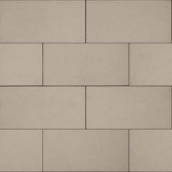 mtex_88292, Stone, Flag / Flagstone, Architektur, CAD, Textur, Tiles, kostenlos, free, Stone, KANN GmbH Baustoffwerke