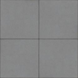 mtex_88293, Stone, Flag / Flagstone, Architektur, CAD, Textur, Tiles, kostenlos, free, Stone, KANN GmbH Baustoffwerke