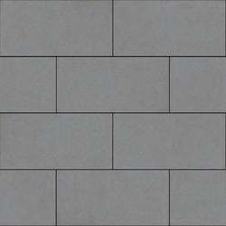 mtex_88294, Stone, Flag / Flagstone, Architektur, CAD, Textur, Tiles, kostenlos, free, Stone, KANN GmbH Baustoffwerke