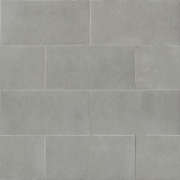 mtex_88295, Stone, Flag / Flagstone, Architektur, CAD, Textur, Tiles, kostenlos, free, Stone, KANN GmbH Baustoffwerke