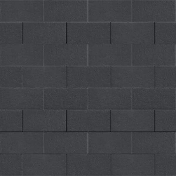 mtex_88296, Stone, Flag / Flagstone, Architektur, CAD, Textur, Tiles, kostenlos, free, Stone, KANN GmbH Baustoffwerke