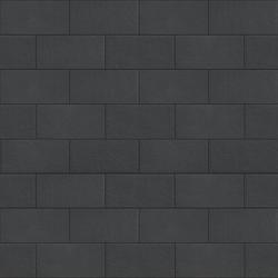 mtex_88296, Stein, Platten, Architektur, CAD, Textur, Tiles, kostenlos, free, Stone, KANN GmbH Baustoffwerke