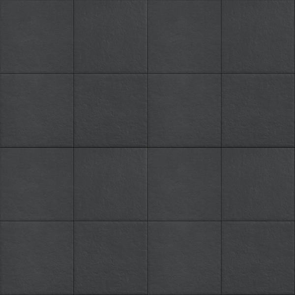 mtex_88297, Stone, Flag / Flagstone, Architektur, CAD, Textur, Tiles, kostenlos, free, Stone, KANN GmbH Baustoffwerke