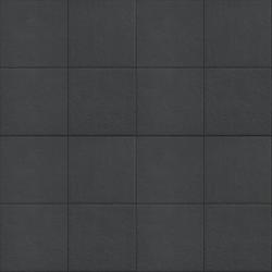 mtex_88297, Stein, Platten, Architektur, CAD, Textur, Tiles, kostenlos, free, Stone, KANN GmbH Baustoffwerke