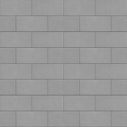 mtex_88298, Stone, Flag / Flagstone, Architektur, CAD, Textur, Tiles, kostenlos, free, Stone, KANN GmbH Baustoffwerke