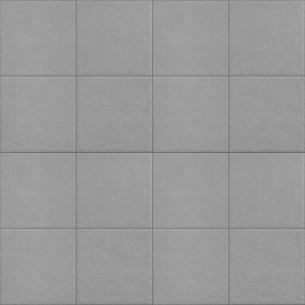 mtex_88299, Stone, Flag / Flagstone, Architektur, CAD, Textur, Tiles, kostenlos, free, Stone, KANN GmbH Baustoffwerke