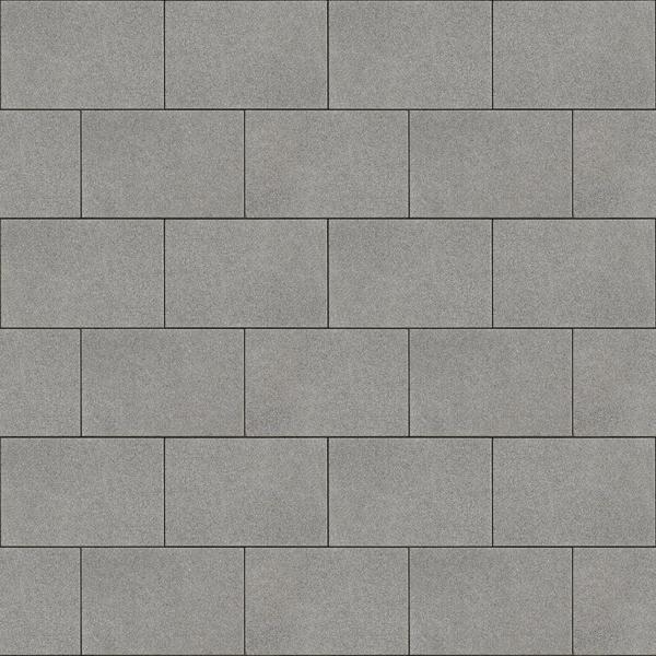mtex_88300, Stone, Flag / Flagstone, Architektur, CAD, Textur, Tiles, kostenlos, free, Stone, KANN GmbH Baustoffwerke