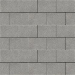mtex_88300, Stein, Platten, Architektur, CAD, Textur, Tiles, kostenlos, free, Stone, KANN GmbH Baustoffwerke