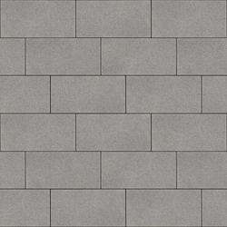 mtex_88301, Stein, Platten, Architektur, CAD, Textur, Tiles, kostenlos, free, Stone, KANN GmbH Baustoffwerke