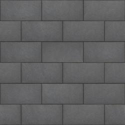mtex_88303, Stone, Flag / Flagstone, Architektur, CAD, Textur, Tiles, kostenlos, free, Stone, KANN GmbH Baustoffwerke