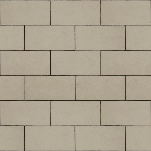 mtex_88306, Stone, Flag / Flagstone, Architektur, CAD, Textur, Tiles, kostenlos, free, Stone, KANN GmbH Baustoffwerke