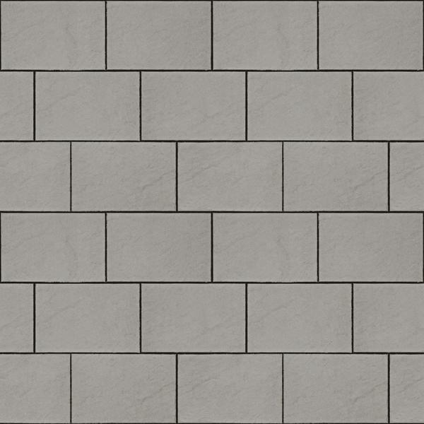 mtex_88308, Stone, Flag / Flagstone, Architektur, CAD, Textur, Tiles, kostenlos, free, Stone, KANN GmbH Baustoffwerke