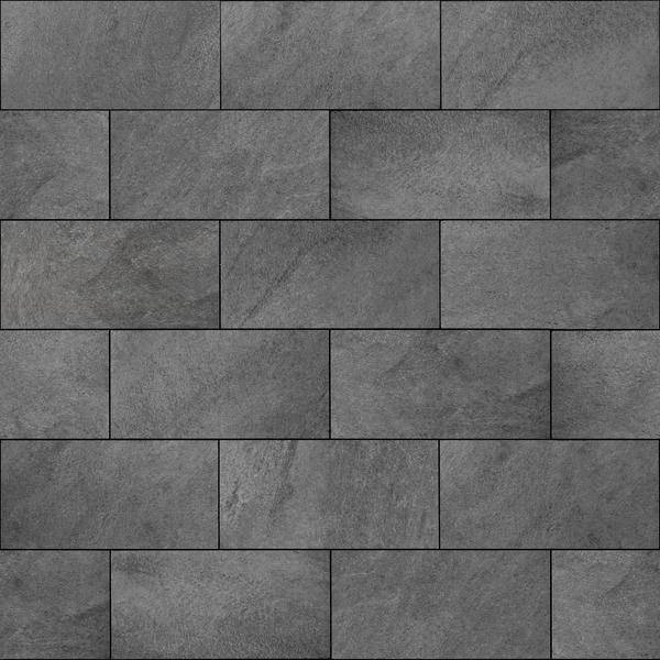 mtex_88310, Stone, Flag / Flagstone, Architektur, CAD, Textur, Tiles, kostenlos, free, Stone, KANN GmbH Baustoffwerke