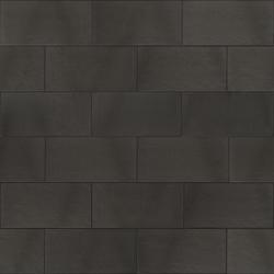 mtex_88314, Stone, Flag / Flagstone, Architektur, CAD, Textur, Tiles, kostenlos, free, Stone, KANN GmbH Baustoffwerke