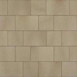 mtex_88316, Stone, Flag / Flagstone, Architektur, CAD, Textur, Tiles, kostenlos, free, Stone, KANN GmbH Baustoffwerke