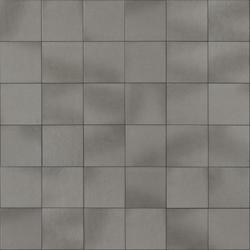 mtex_88317, Stone, Flag / Flagstone, Architektur, CAD, Textur, Tiles, kostenlos, free, Stone, KANN GmbH Baustoffwerke