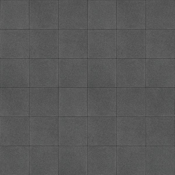 mtex_88319, Stein, Platten, Architektur, CAD, Textur, Tiles, kostenlos, free, Stone, KANN GmbH Baustoffwerke