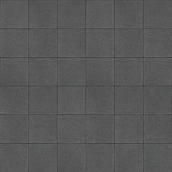 mtex_88319, Stone, Flag / Flagstone, Architektur, CAD, Textur, Tiles, kostenlos, free, Stone, KANN GmbH Baustoffwerke