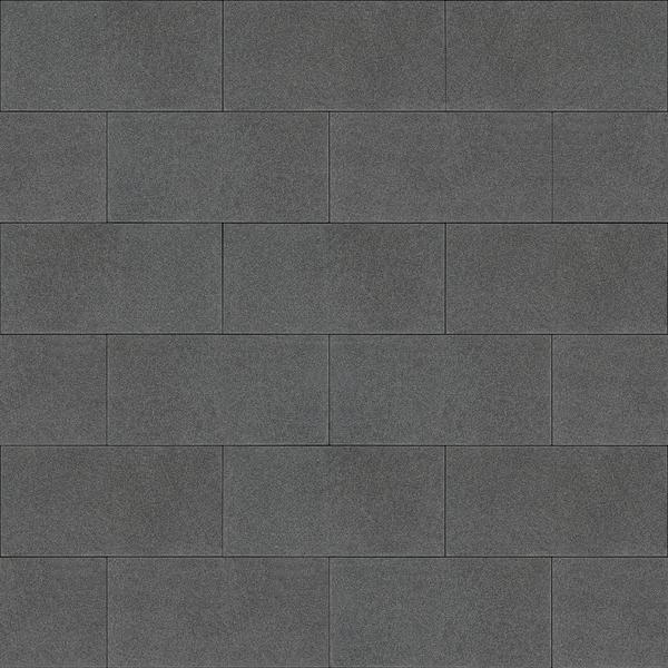 mtex_88320, Stone, Flag / Flagstone, Architektur, CAD, Textur, Tiles, kostenlos, free, Stone, KANN GmbH Baustoffwerke