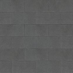 mtex_88320, Stein, Platten, Architektur, CAD, Textur, Tiles, kostenlos, free, Stone, KANN GmbH Baustoffwerke