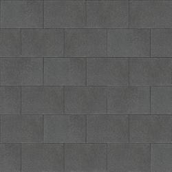mtex_88321, Stone, Flag / Flagstone, Architektur, CAD, Textur, Tiles, kostenlos, free, Stone, KANN GmbH Baustoffwerke