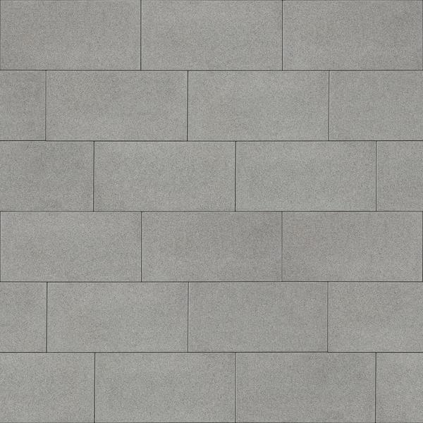 mtex_88322, Stone, Flag / Flagstone, Architektur, CAD, Textur, Tiles, kostenlos, free, Stone, KANN GmbH Baustoffwerke