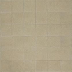 mtex_88323, Stone, Flag / Flagstone, Architektur, CAD, Textur, Tiles, kostenlos, free, Stone, KANN GmbH Baustoffwerke