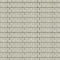 mtex_88324, Stone, Flag / Flagstone, Architektur, CAD, Textur, Tiles, kostenlos, free, Stone, KANN GmbH Baustoffwerke