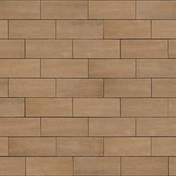 mtex_88327, Stone, Flag / Flagstone, Architektur, CAD, Textur, Tiles, kostenlos, free, Stone, KANN GmbH Baustoffwerke