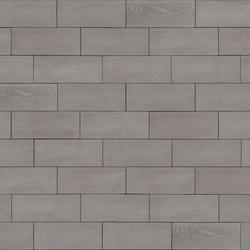 mtex_88328, Stone, Flag / Flagstone, Architektur, CAD, Textur, Tiles, kostenlos, free, Stone, KANN GmbH Baustoffwerke