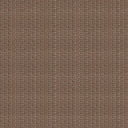 mtex_88329, Stone, Flag / Flagstone, Architektur, CAD, Textur, Tiles, kostenlos, free, Stone, KANN GmbH Baustoffwerke