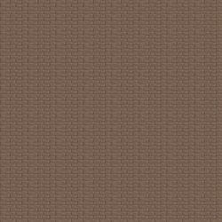 mtex_88331, Stone, Flag / Flagstone, Architektur, CAD, Textur, Tiles, kostenlos, free, Stone, KANN GmbH Baustoffwerke