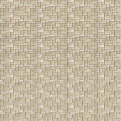 mtex_88339, Stone, Flag / Flagstone, Architektur, CAD, Textur, Tiles, kostenlos, free, Stone, KANN GmbH Baustoffwerke