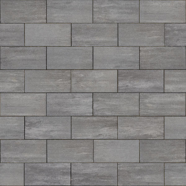 mtex_88341, Stone, Flag / Flagstone, Architektur, CAD, Textur, Tiles, kostenlos, free, Stone, KANN GmbH Baustoffwerke