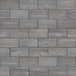 mtex_88341, Stein, Platten, Architektur, CAD, Textur, Tiles, kostenlos, free, Stone, KANN GmbH Baustoffwerke