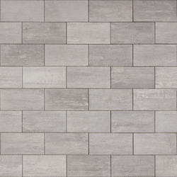 mtex_88342, Stone, Flag / Flagstone, Architektur, CAD, Textur, Tiles, kostenlos, free, Stone, KANN GmbH Baustoffwerke